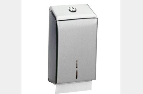 B-2721 Podajalnik toaletnega papirja
