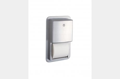 B-4388 Podajalnik toaletnega papirja