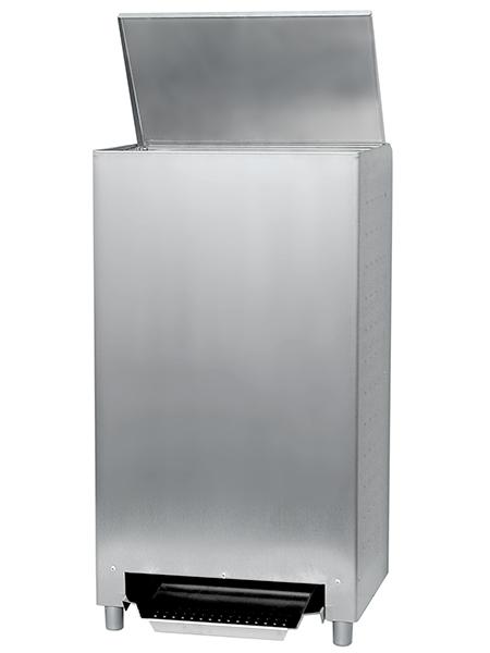 Koš za odpadke, 50 L