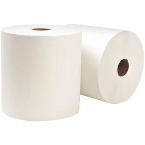 Papirnate brisače Harper Automat