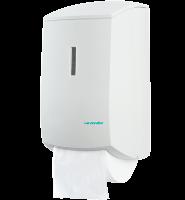 Podajalnik toaletnega papirja